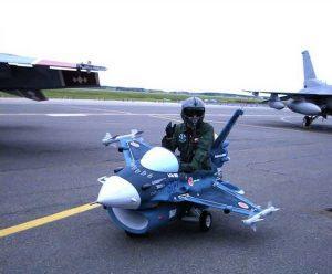 2153-small-jet