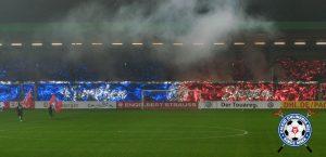 dfb-pokal-achtelfinale_kieler_sv_holstein_vs_fussball-club_augsburg_20190206_1927689857