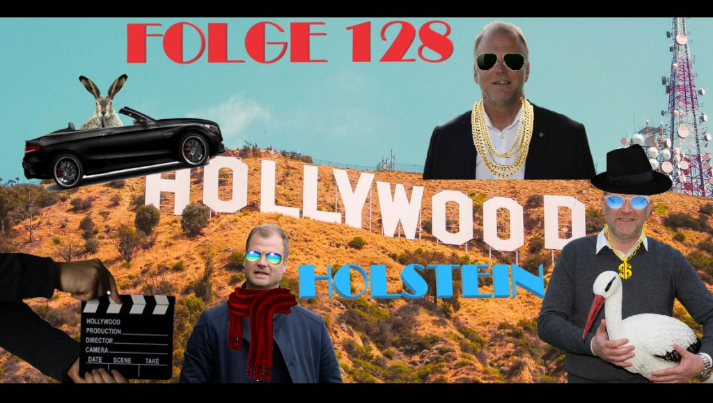 HollywoodHolstein